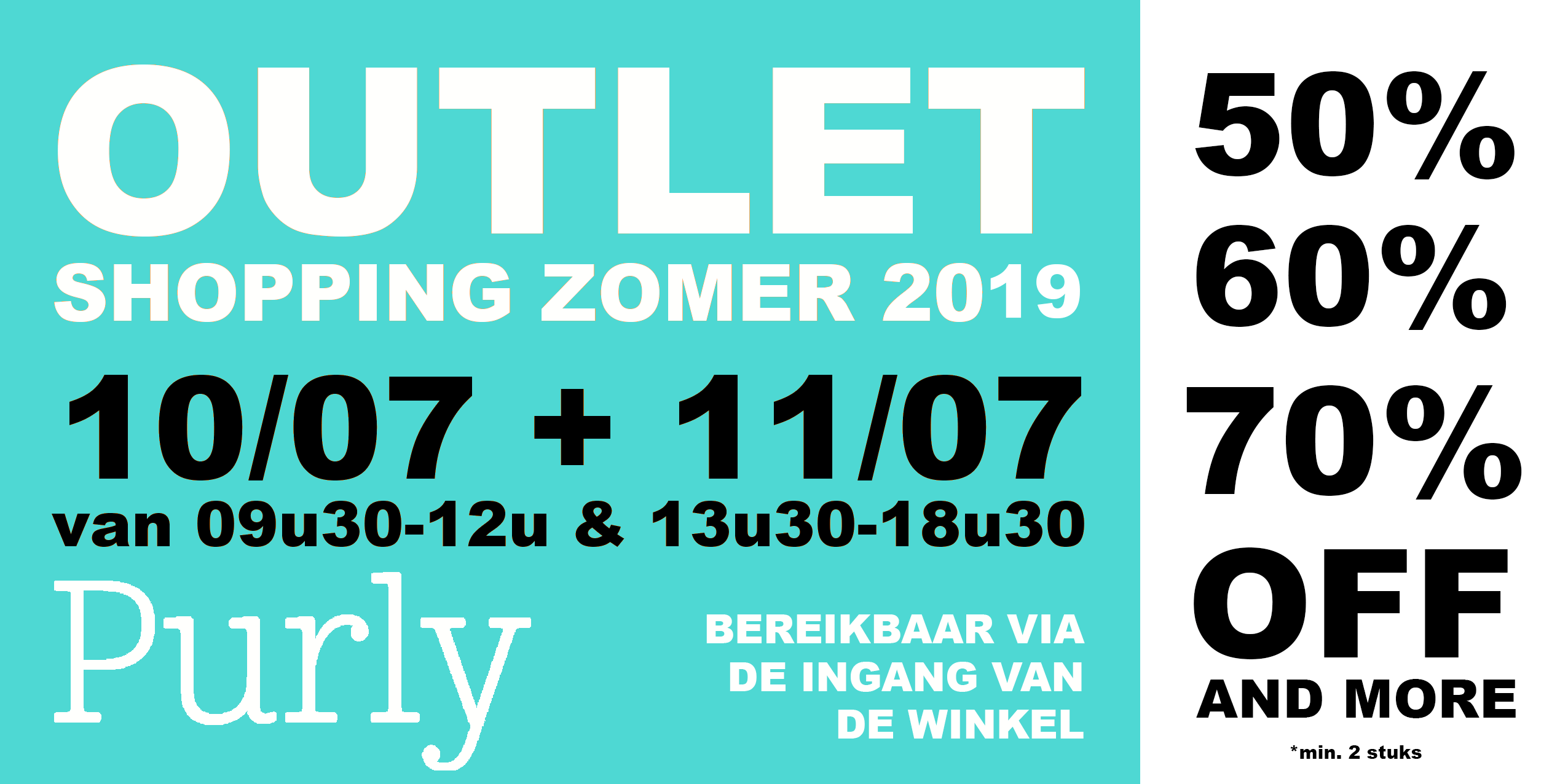 Facebook1 Outlet Zomer20 Purly Kopie